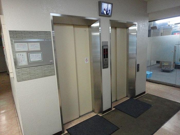ビジネス新大阪的圖片搜尋結果